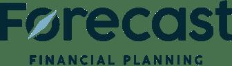 Forecast Financial Planning